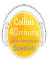 Latin American Spanish (MP3)