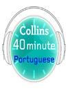 Portuguese (MP3)