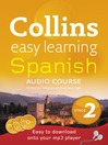 Spanish 2 (MP3): 2nd Edition