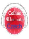 Czech (MP3)