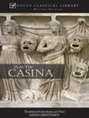Casina (eBook)