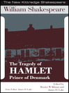 The Tragedy of Hamlet, Prince of Denmark (eBook)