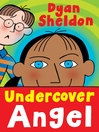 Undercover Angel (eBook)
