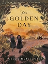 The Golden Day (eBook)