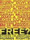 Free? (eBook)