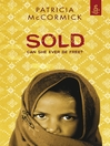 Sold (eBook)
