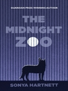 The Midnight Zoo (eBook)
