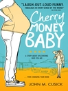 Cherry Money Baby (eBook)