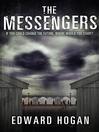 The Messengers (eBook)