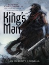 The King's Man (eBook)