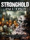 Stronghold (eBook): Tomes of the Dead Series, Book 8