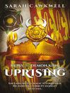Uprising (eBook)