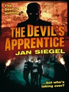 The Devil's Apprentice (eBook)