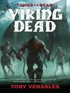 Viking Dead (eBook): Tomes of the Dead Series, Book 1