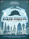 Two Hundred and Twenty-One Baker Streets (eBook)