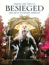Besieged (eBook): The Outcast Chronicles, Book 1