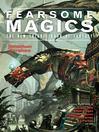 Fearsome Magics (eBook)