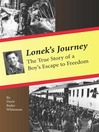 Lonek's Journey eBook