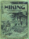 Hiking (eBook)
