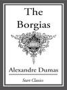 The Borgias (eBook)