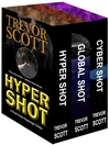 The Complete Hypershot Series (eBook)