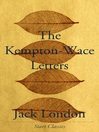 The Kempton-Wase Letters (eBook)