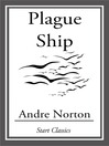 Plague Ship (eBook)