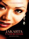 Jakarta Undercover (eBook)