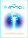 The Invitation (eBook)