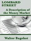 Lombard Street (eBook)
