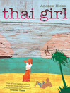 Thai Girl (eBook): A Story of the One Who Said 'No'