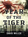 Year of the Tiger (eBook)