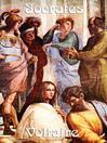 Socrates (eBook)