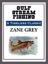 Gulf Stream Fishing (eBook)