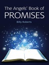 The Angels' Book of Promises (eBook)