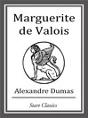 Marguerite de Valois (eBook)