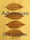 Adventure (eBook)