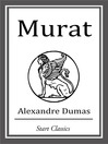 Murat (eBook)