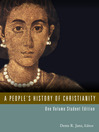 A People's History of Christianity (eBook)