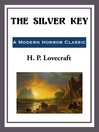 The Silver Key (eBook)
