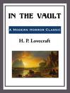 In the Vault (eBook)