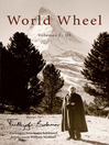 World Wheel (eBook): Poems by Frithjof Schuon, Volumes 1-3
