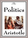 The Politics (eBook)