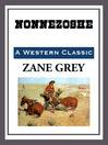 Nonnezoshe (eBook)