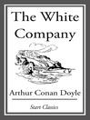 The White Company (eBook)