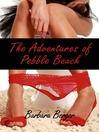 The Adventures of Pebble Beach (eBook)