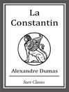 La Constantin (eBook)