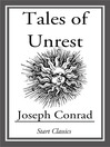 Tales of Unrest (eBook): Unabridged