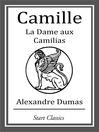 Camille (eBook): La Dame aux Camilias