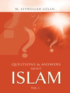 Questions and Answers about Islam, Volume 1 (eBook)